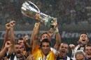 意超级杯是否去北京6月底定 迪拜提议被否决