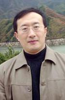 外交学院教授 李海东