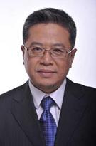 CCTV著名财经评论员、资深记者 刘戈
