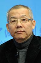 中共中央党校国际战略研究所教授 马小军