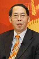人民大学国际关系学院学术委员会副主任 时殷弘