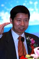 国务院发展研究中心企业研究所副所长 张文魁