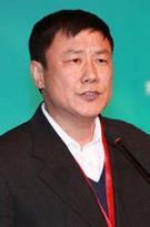 国家发改委学术委员会秘书长 张燕生