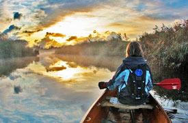 英国国家公园自然美景摄影大赛作品赏