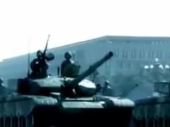 """蒋述日本:日朝野推助""""遏制中国""""外交"""
