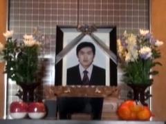 蒋述日本:中国研修生被日本同事打死的背后