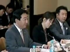 """蒋述日本:中日高层访问并非""""异常"""""""