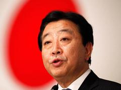 蒋述日本:应针对钓岛加大对日反制举措