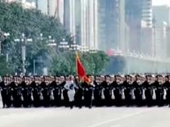 蒋述日本:日防卫智库从新角度研究中国