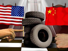 美国务院:尚不能承诺中国美元不违约