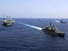 蒋述日本:《日美共同宣言》无望的背后