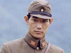 """蒋述日本:专访""""鬼子""""矢野浩二(上)"""