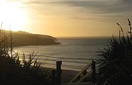 盘点新西兰最美的20处风景
