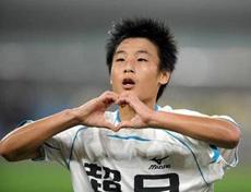 http://sports.huanqiu.com/soccer/gn/2013-06/4034227_4.html