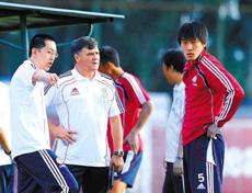 http://sports.huanqiu.com/soccer/gn/2013-06/4034227_5.html