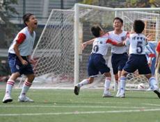 http://sports.huanqiu.com/soccer/gn/2013-06/4034227_6.html
