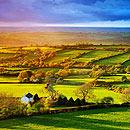 英年度风景摄影大赛作品赏
