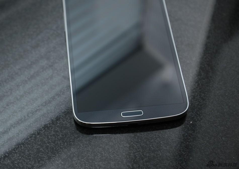 三星 实拍/刚刚让贤的巨屏手机三星Galaxy Mega 6.3实拍(12/15)
