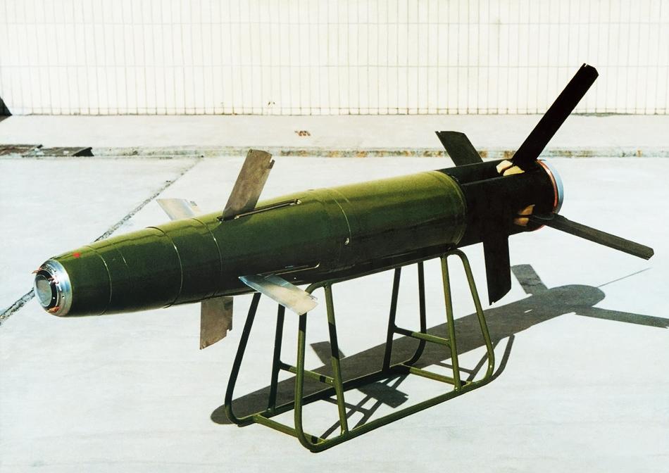 国产新卡车炮射程世界第一 中国成火炮大王图片 268744 950x672