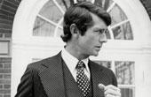 独家:影响世界之英国十大经典男装