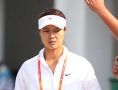 http://sports.huanqiu.com/others/zh/2013-06/4077049_4.html