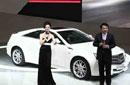 DLG盘点受中国消费者青睐10大汽车品牌