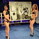 安迪健身照在上海拍得20万元