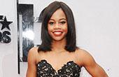 2013黑人娱乐电视大奖十佳红毯着装盘点