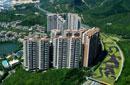 全球十大房价最贵城市中国占7个 土地财政是主因