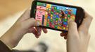 印尼游戏用户比重升至35% 竞争走向立体融合