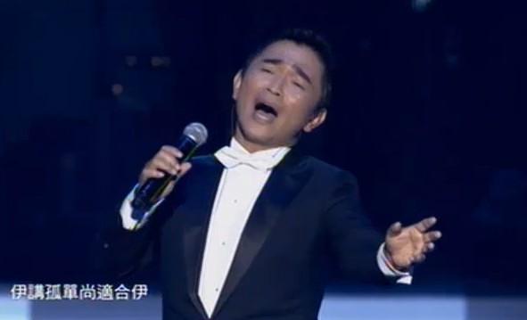 人气天王周杰伦与蔡依林再度同台,也成为金曲奖的大看点. 图片来图片
