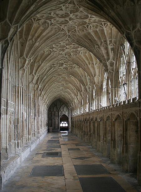 人口老龄化_15世纪英国人口