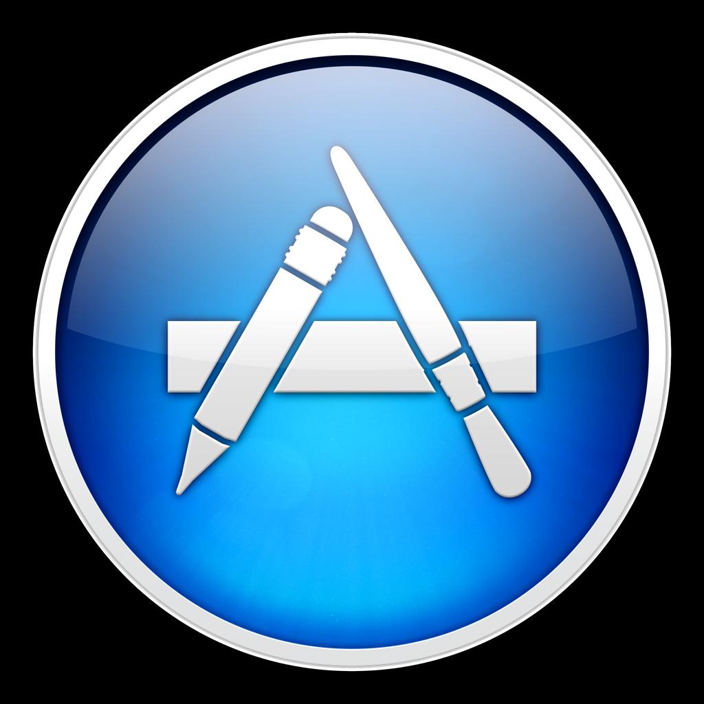 盘点苹果软件图标灵感来源 系非电子化复古原型