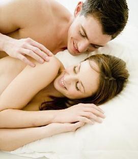 男人可闻出女性排卵期?美国发现避孕新方法