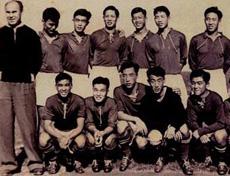 http://sports.huanqiu.com/soccer/gn/2013-07/4140767_5.html
