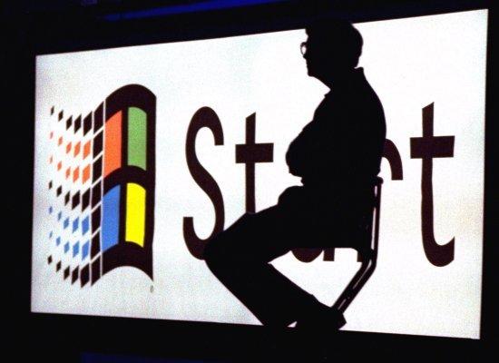 微软发布官方游戏《克里斯3》 用于windows设备