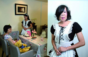 2013大理国际影会 台湾摄影教师作品展