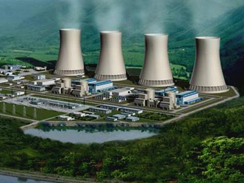汪巍:印度保障能源安全的举措和启示