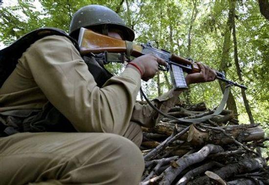 印媒:组建打击军团 印度正在向中国学习