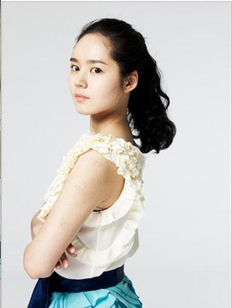 佳人女性网_韩佳人将出演SBS新周末剧《结婚三次的女人》_娱乐_环球网