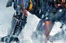 《环太平洋》:剧情还能更科幻