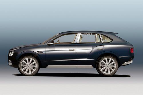 新一代q7由于在车身结构中广泛地使用铝材质,其整备质量将减少350