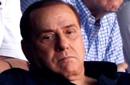 意最高法院判米兰主席4年监禁 红黑军受重击