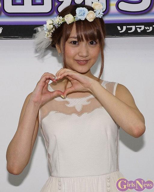西田翔子封面番号