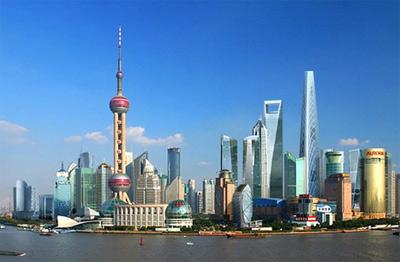 中国还需要继续发展经济