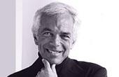 """""""Polo衫""""之父:美国设计师拉夫·劳伦"""