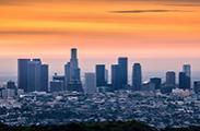 盘点全球二十大最不友好城市