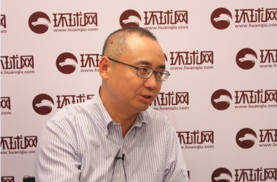 中网董事长毛伟