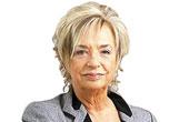 小裁缝变身女首富:ZARA创始人罗萨莉娅·梅拉