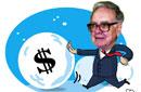 巴菲特280亿美元收购亨氏 将在北美裁员600人
